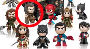 justice league new justice league funko wave provides first look at willem