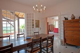 self catering holiday country home in south west france ref 31005