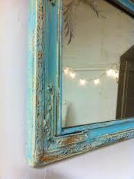 Gold Mirror Bathroom Maison Decor Turquoise And Gold Inspiration