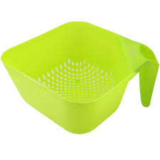 Useful Kitchen Items 20 Cool Kitchen Gadgets 2017 Best Unique U0026 Fun Cooking Tools