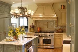 small kitchen remodel idea trillfashion com