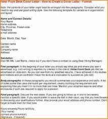 receptionist cover letter dental receptionist cover letter sample