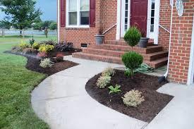 virginia ornamental landscaping topiaries