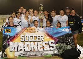 pre thanksgiving softball tournament panthers edge geckos in preseason girls soccer challenge gspn