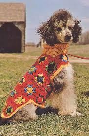 crochet pattern for dog coat 8 best dog coat pattern design images on pinterest coat patterns