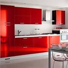 revetement adhesif meuble cuisine revetement adhesif mural cuisine crez votre adoise adhsive with