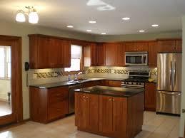 modern small kitchen cabinet precious home design kitchen design