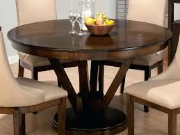 round glass top tables 42 inches 42 inch round dining table contemporary pictures of beautiful inch