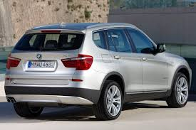 used 2013 bmw x3 for sale pricing u0026 features edmunds