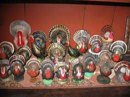164 best antique thanksgiving decorations images on