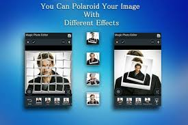 magic editor apk magic photo editor 1 0 apk for android aptoide