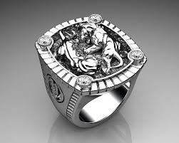 men s rings 103 best unique men s jewelry images on men s jewelry