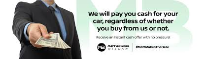 nissan altima new orleans dealer in new orleans by metairie u0026 marrero la matt bowers nissan