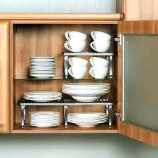 rangement meuble cuisine meuble rangement vaisselle almarsport com