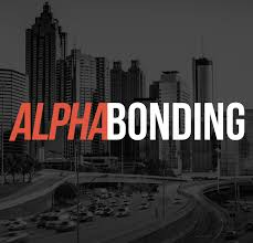 Section 8 Housing Atlanta Ga Apply Alpha Bonding Job Help For Felons Alpha Bonding Atlanta Ga Bondsman