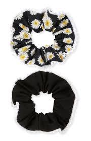 primark hair accessories primark 2 pack hair scrunchies hair accessories