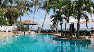rummana boutique resort in lamai beach u2022 holidaycheck koh samui