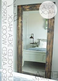awesome 60 bathroom mirror edge trim inspiration of how to frame