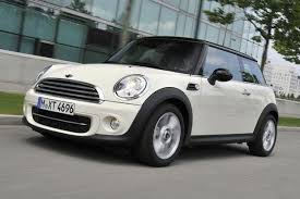 small car 5 small cars with big interiors autotrader