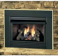 gas logs pilot light won t stay lit gas logs wont light gas fireplace pilot won t light unique gas