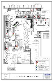 small cafe new york floor plan jpg 588 1099 u2026 pinteres u2026