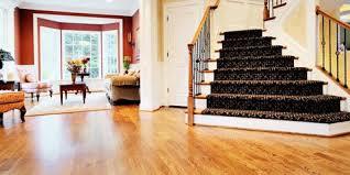 dust free sanding from floors makes refinishing hardwood