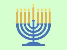 happy hanukkah signs hanukkah asl american sign language