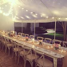 wedding rentals houston any occasion party event and tent rental houston any occasion