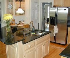 Small Portable Kitchen Island Pretentious Kitchen Kitchen Island Ideas For Narrow Kitchen Island