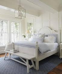 best 25 light blue bedrooms ideas on pinterest light light blue bedroom ideas