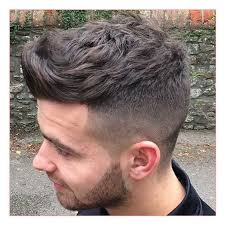 super short haircuts for men or mens haircuts1 u2013 all in men
