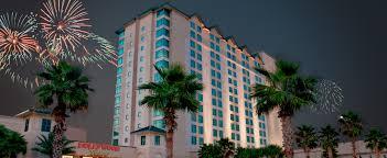 Casino Buffet Biloxi by Hollywood Gulf Coast Casino Entertainment Dining Hotel