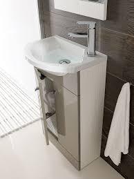 Slimline Vanity Units Bathroom Furniture The Most Along With Interesting Slim Bathroom Vanity Units