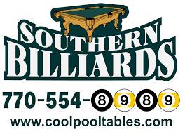 pool table movers atlanta atlanta pool table services pool table moving pool table