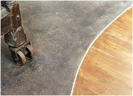 139 best flooring images on homes architecture and