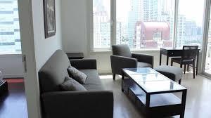 2 Bedroom Condo For Rent Bangkok 2 Bedroom Condo For Rent U0026 Sale At Manhattan Chidlom Bangkok