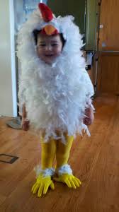 Halloween Chicken Costume 31 Costumes Images Costumes Costume Ideas
