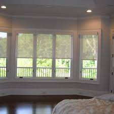 Window Designs For Bedrooms Decor Charming Milgard Windows For Your Home Design