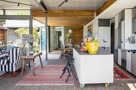 marimekko house floor plan u2013 house style ideas