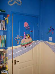 backyards bedroom door decorations decoration ideas cool