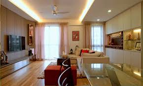 Residential Interior Design by Residential Interior Designers In Noida Archcreativeinteriors Com