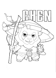 have a free blizzard coloring book album on imgur