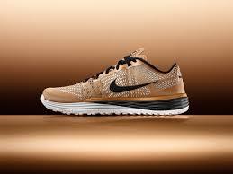 Nike Lunar limited edition gold nike lunar caldra nike news