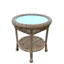 lowes outdoor side table outdoor side tables outdoor side tables home depot lemondededom com