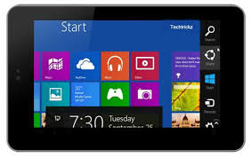 windows on android try windows 8 on android tablet and how to techtrickz