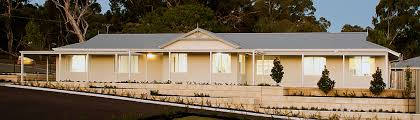 country style kit homes perth home decor ideas