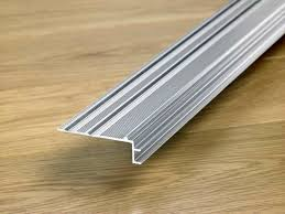 Stair Base Molding by Quick Step Stair Base