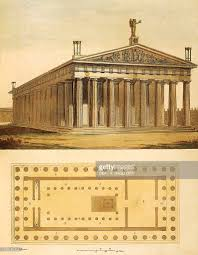 parthenon drawing stock photos and pictures getty images