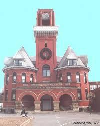 West Virginia travel clock images 326 best west virginia old school images west jpg