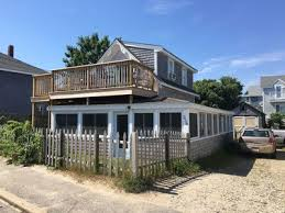 House With Guest House Top White Horse Beach Vacation Rentals Vrbo